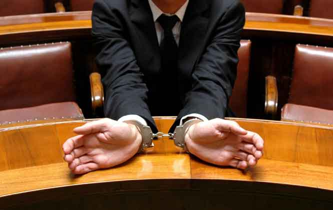 Criminal_Defense